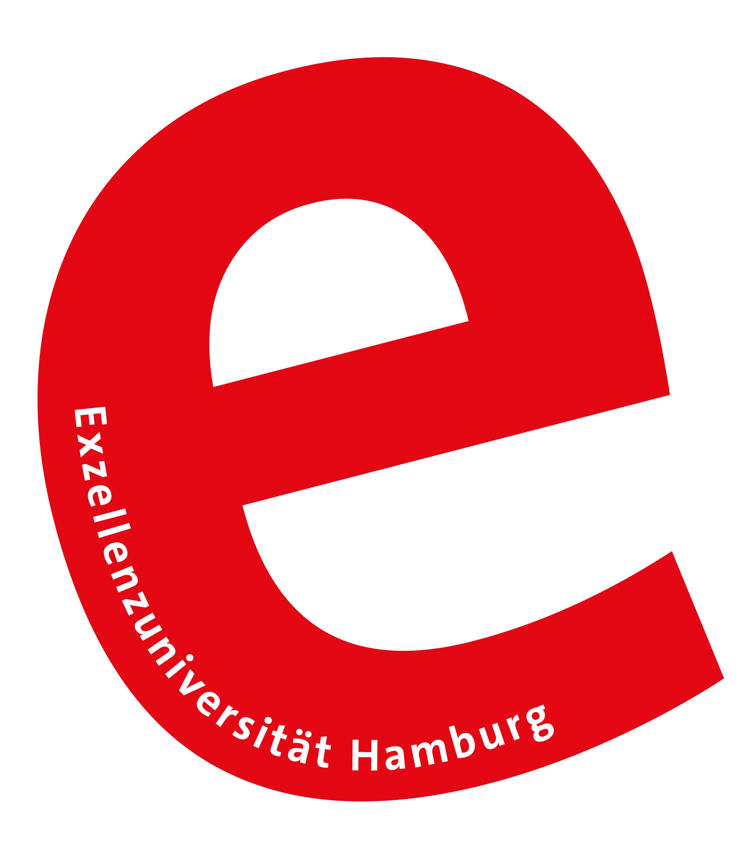 Exellenzuniversität Hamburg